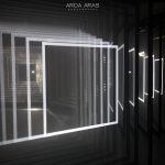 GLOW Eindhoven 2014 afb7 - Arda Aras Photography
