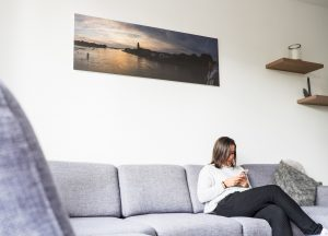 Arda Aras Photography Deventer IJssel woonkamer